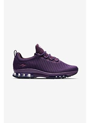 Lescon Sneakers